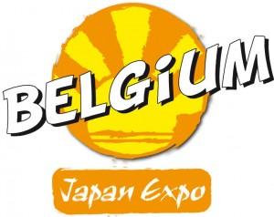 japan_expo_belgium_4