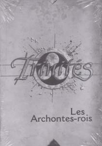 trinites_archontes_rois