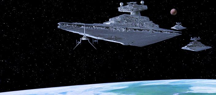 star wars redimensionné