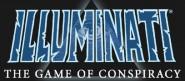 illuminati redimensionné
