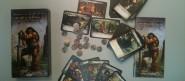 conan le jeu de cartes redimensionné