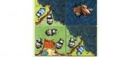 la-guerre-des-moutons redimensionné