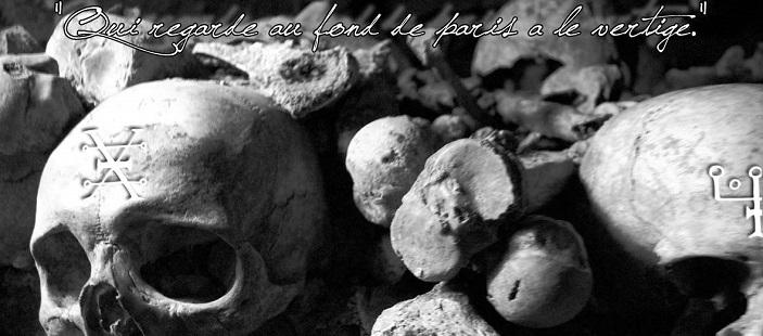 notre tombeau redimensionné