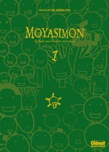 moyasimon t1